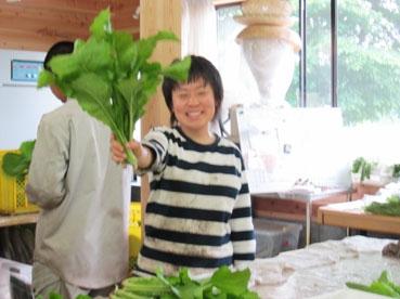 7野沢菜おいしいよ110702.jpg