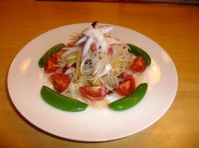たこ野菜サラダ110716.jpg