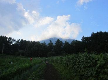 山110808.jpg