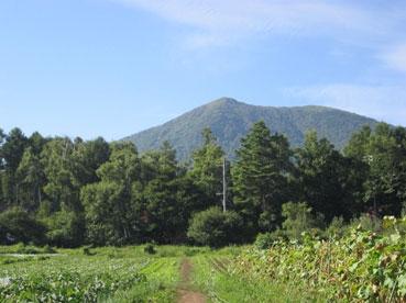 飯綱山110908.jpg