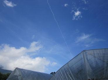 飛行機雲110912.jpg