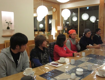 山研シェアリング111205.jpg