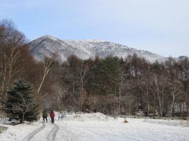 雪の飯綱山111211.jpg